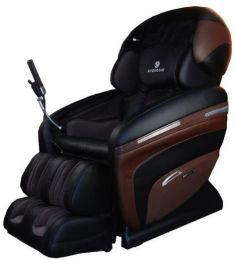 Массажное кресло Ergonova Balancer 2