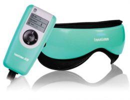 Массажер для глаз Takasima М-2203