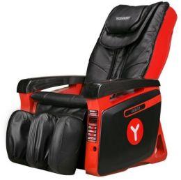 Вендинговое массажное кресло YAMAGUCHI YA-200